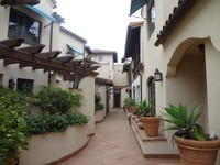 Santa Barbara Condo Appraiser1