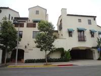 Santa Barbara Condo Appraiser2