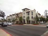 Santa Barbara Condo Appraiser3
