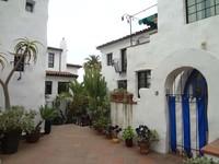Santa Barbara Condo Appraiser4