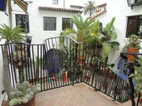 Santa Barbara Condo Appraiser5
