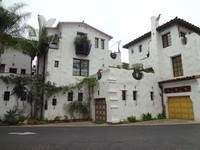 Santa Barbara Condo Appraiser8
