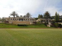 Santa Barbara Estate Valuation2