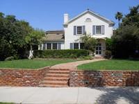 Santa Barbara House Appraiser
