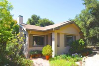 Santa Barbara House Appraisers2
