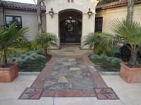 Santa Barbara House Appraisers5