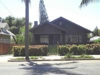 Santa Barbara House Appraisers6