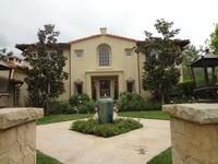 Santa Barbara House Appraisers7