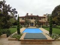 Santa Barbara House Appraisers8