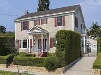 Santa Barbara House Appraisers9