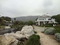 Santa Barbara House Appraisers10
