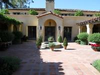 Santa Barbara House Appraisers11