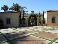 Santa Barbara House Appraisers12