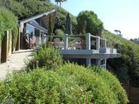 Santa Barbara House Appraisers13