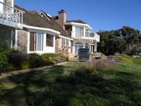 Santa Barbara House Appraisers14