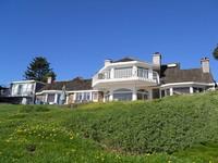Santa Barbara House Appraisers15