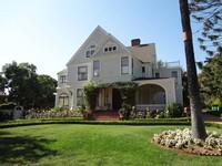 Santa Barbara House Appraisers16