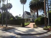 Santa Barbara House Appraisers17