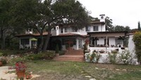 Santa Barbara House Appraisers18