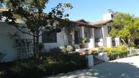 Santa Barbara House Appraisers19