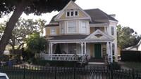 Santa Barbara House Appraisers20
