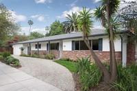 Santa Barbara House Appraisers3