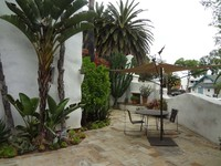 Santa Barbara Landscape Appraisers