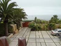 Santa Barbara Landscape Appraisers3