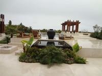 Santa Barbara Landscape Appraisers4