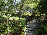 Santa Barbara Landscape Appraisers6