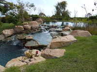 Santa Barbara Landscape Appraisers9