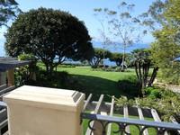 Santa Barbara Landscape Appraisers10