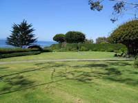Santa Barbara Landscape Appraisers11