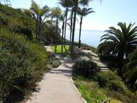 Santa Barbara Landscape Appraisers12