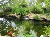Santa Barbara Landscape Appraisers14