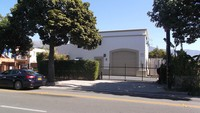 Santa Barbara Commercial Industrial Appraiser1
