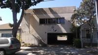 Santa Barbara Commercial Industrial Appraiser2