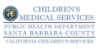 California Children's Services (CCS)