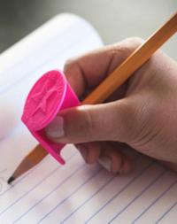 Start Right Pencil Grip