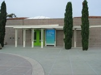 UCSB AD&A Museum