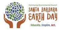 Santa Barbara Earth Day-1