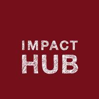 Santa Barbara Impact HUB