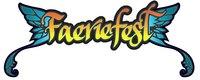 Solvang FaerieFest 2017