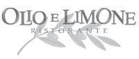 Olio e Limon Ristorante