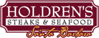 Holdren's Steak & Seafood