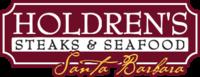 Holdren's Steak & Seafood