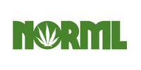 Responsible Use Norml
