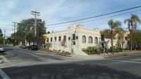 Santa Barbara Commercial Industrial Appraiser3
