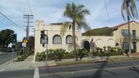 Santa Barbara Commercial Industrial Appraiser4