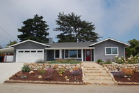 Sold! One Block to the Beach! $1,660,000.00
